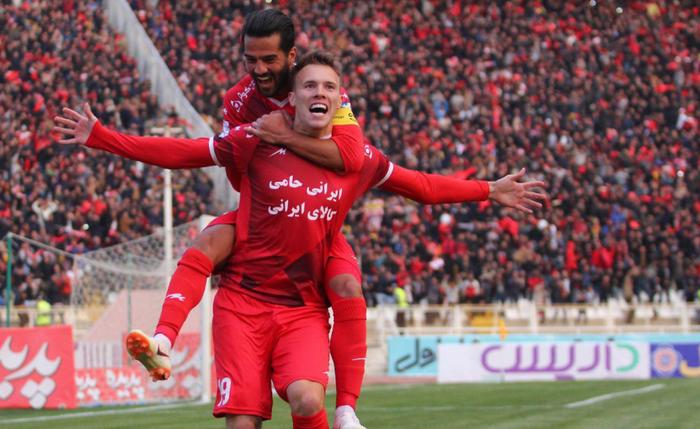 2019 03 13 22 34 46 111171 170 ACDSee Quick View - سایت پیش بینی فوتبال معتبر در ایران و خارجی