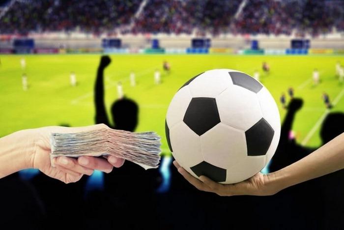 8190358 187 - سایت پیش بینی فوتبال معتبر در ایران و خارجی