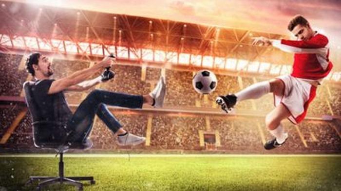 football betting 2 400x225 - zeybet - ورود به سایت شرط بندی زی بت