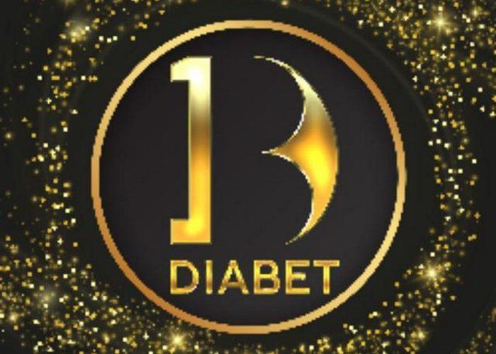 سایت پیش بینی دیابت