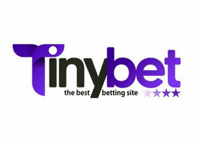 سایت tiny bet
