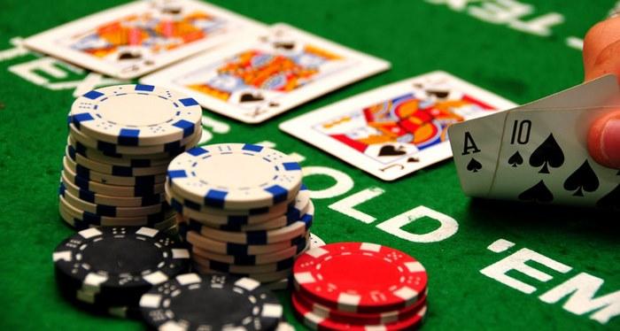 071019 MT poker ai feat - آموزش پوکر به صورت کامل و حرفه ای