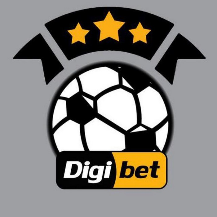 digibet1 1 - دیجی بت 90 سایت شرط بندی فوتبال و کازینو آنلاین