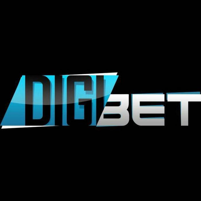 digibet5 1 - دیجی بت 90 سایت شرط بندی فوتبال و کازینو آنلاین