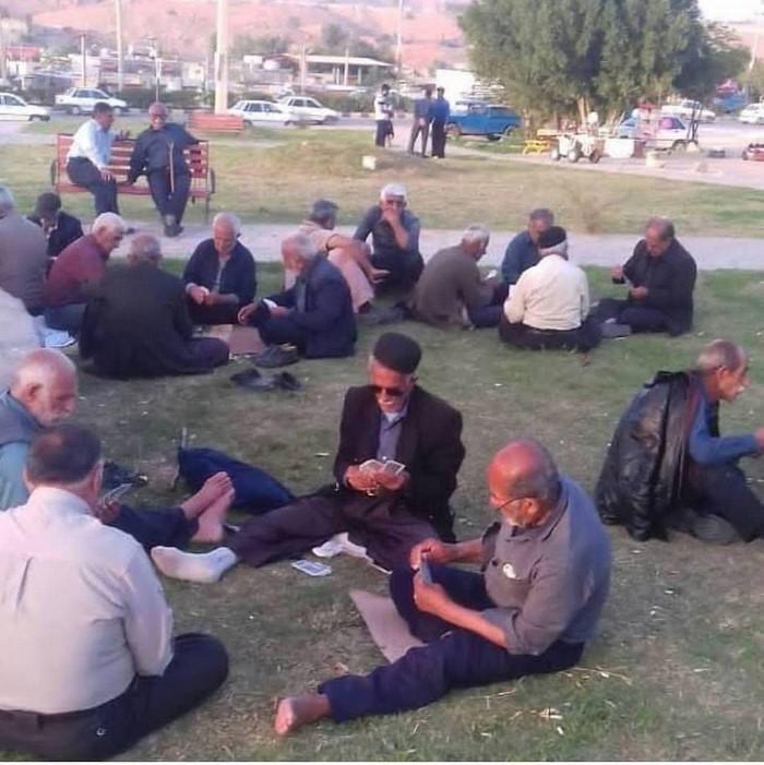 شرط بندی پاسور 33 - معتبرترین سایت شرط بندی پاسور آنلاین در ایران