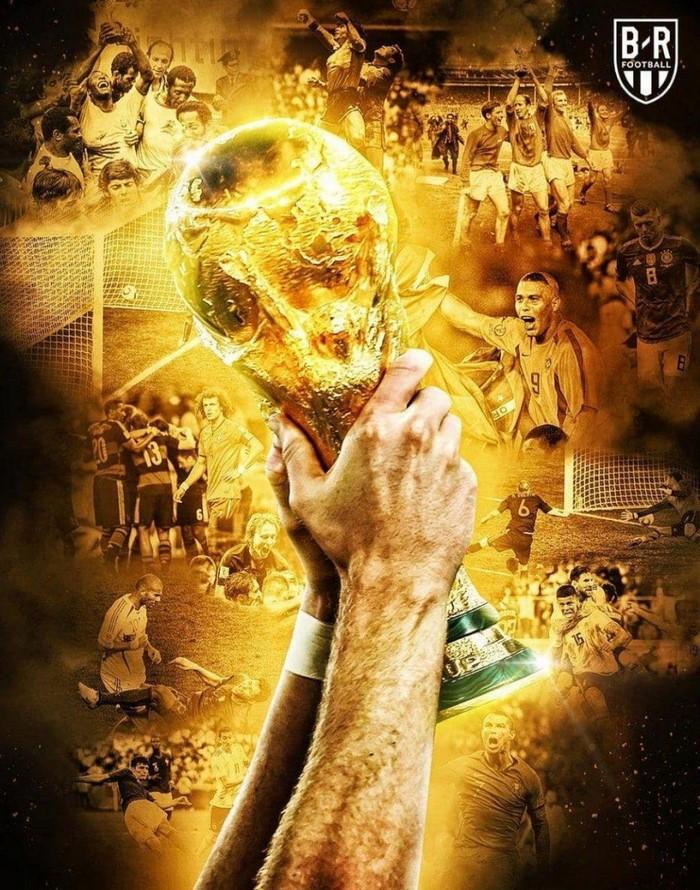 1 - کوزموبت - ورود به سایت شرط بندی فوتبال و پیش بینی ورزشی