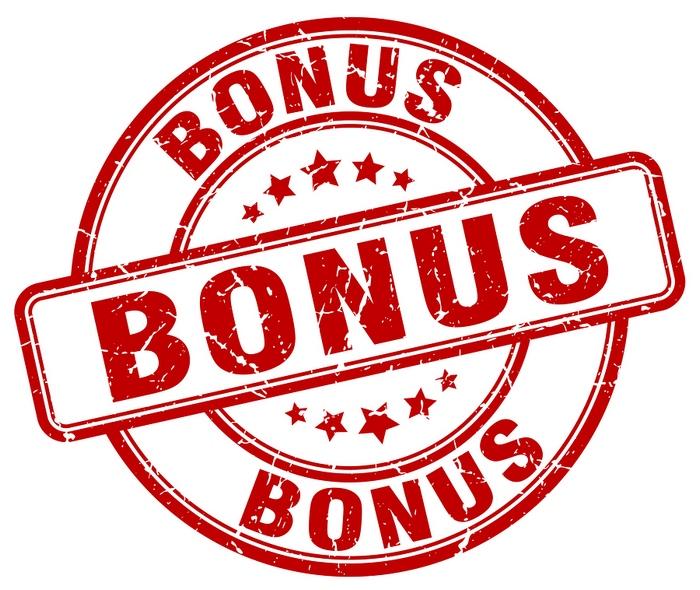 bonus 1 - بونوس رایگان نحوه دریافت و استفاده از آن در سایت های شرط بندی فوتبال