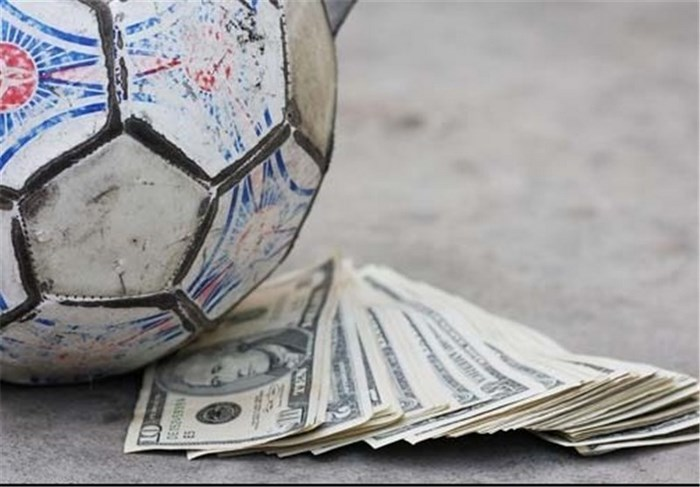 mixbet 3 - آموزش شرط بندی میکس فوتبال به صورت حرفه ای
