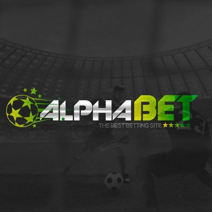 alphabet 1 - آلفا بت (alphabet) سایت پیش بینی و شرط بندی معتبر
