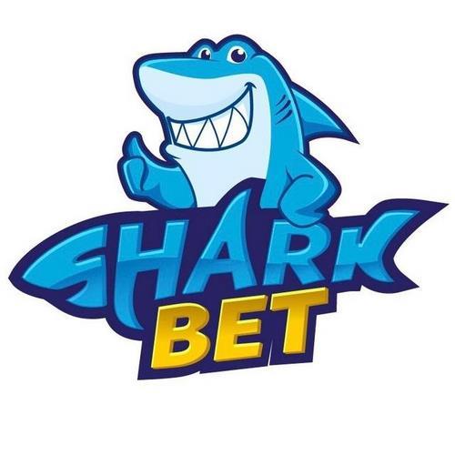 sharkbet - آدرس شارک بت سایت شرط بندی رادیو جوان