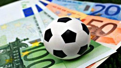 the best way to predict football 1 2 - بهترین روش پیش بینی فوتبال کدام می باشد؟