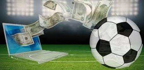 the best way to predict football 2 - بهترین روش پیش بینی فوتبال کدام می باشد؟