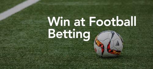 the best way to predict football - بهترین روش پیش بینی فوتبال کدام می باشد؟